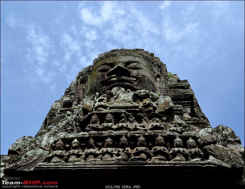 Kingdom of Wonder - Cambodia; Enthralling Hidden Charms !-3.jpg