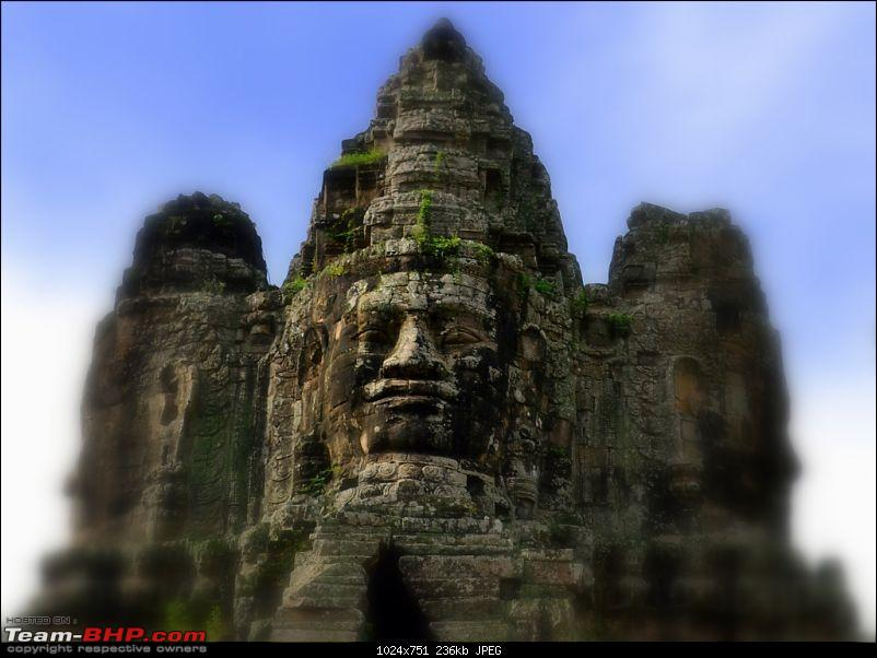 Kingdom of Wonder - Cambodia; Enthralling Hidden Charms !-7.jpg
