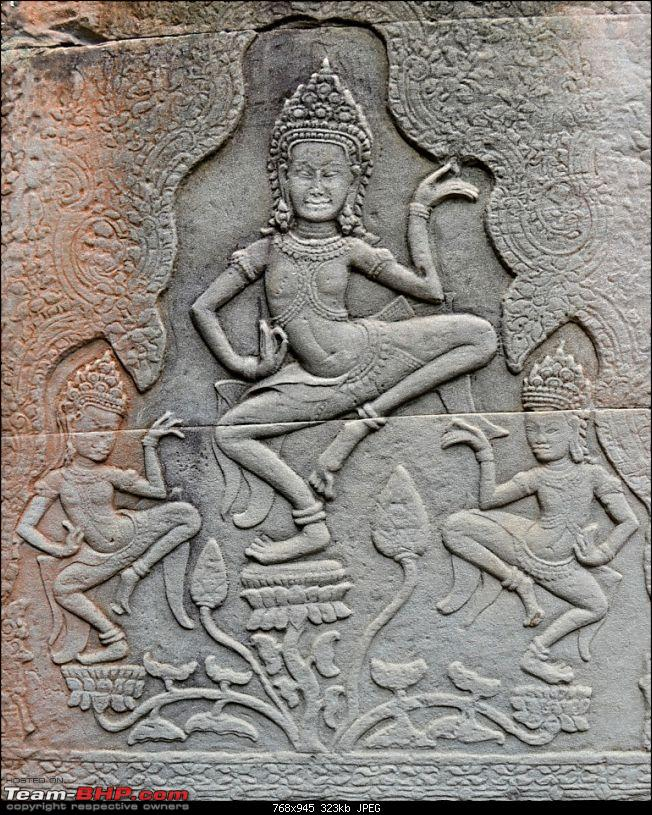 Kingdom of Wonder - Cambodia; Enthralling Hidden Charms !-10.jpg