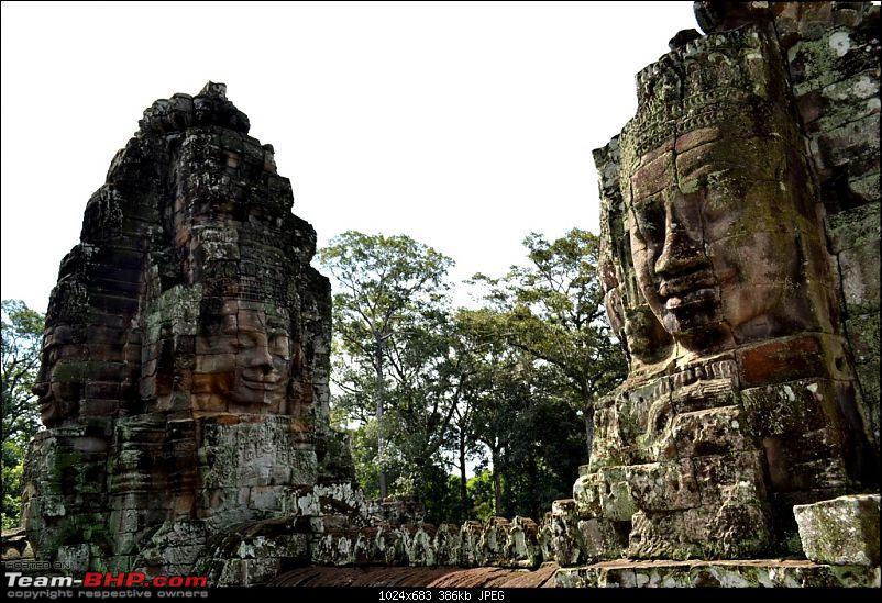 Kingdom of Wonder - Cambodia; Enthralling Hidden Charms !-4.jpg