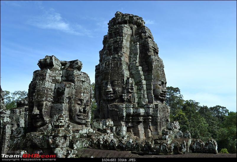 Kingdom of Wonder - Cambodia; Enthralling Hidden Charms !-12.jpg