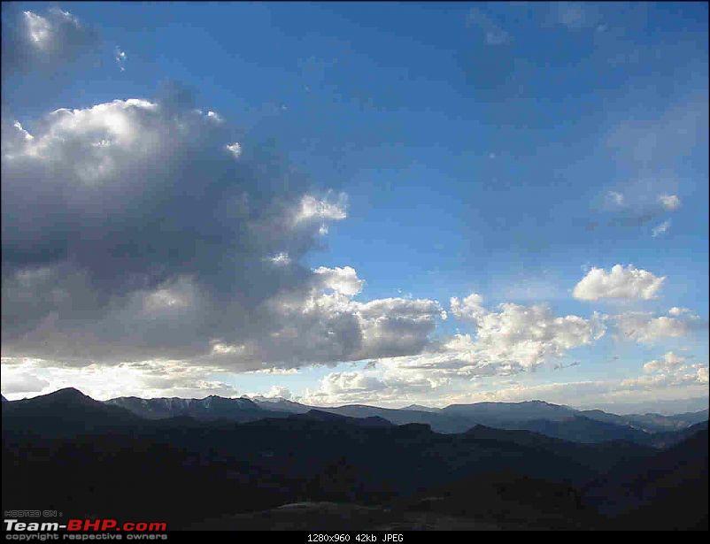 Manali-Bharatpur-Mt Yunum summit(6118m)-Leh-PangongTso-Kargil-Amarnath yatra-Srinagar-tanglang-la1.jpg