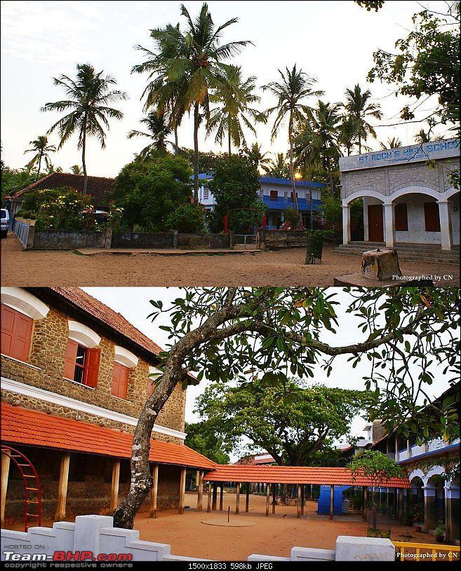 An Incredible Roadtrip to Trivandrum, Velankanni and Mesmerizing Munnar!-01-st._rochs.jpg