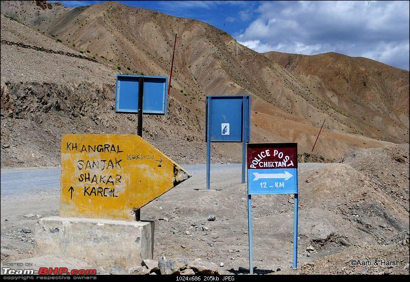 Ladakh & Zanskar: The road(s) less travelled-dsc_0614.jpg