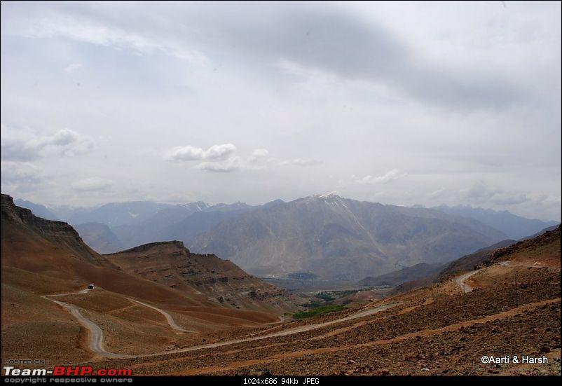 Ladakh & Zanskar: The road(s) less travelled-dsc_0664.jpg