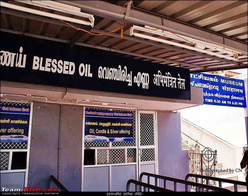 An Incredible Roadtrip to Trivandrum, Velankanni and Mesmerizing Munnar!-08-velankanni_church.jpg