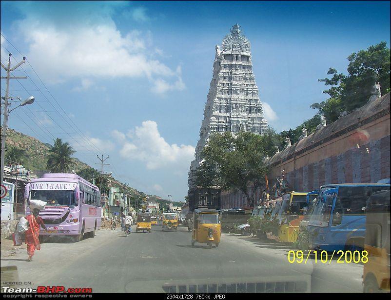 2 Day Trip where time takes a break-Pondicherry-picture-013.jpg