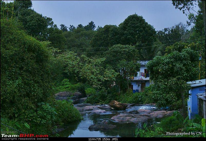 An Incredible Roadtrip to Trivandrum, Velankanni and Mesmerizing Munnar!-6-pooppara_a_small_river.jpg