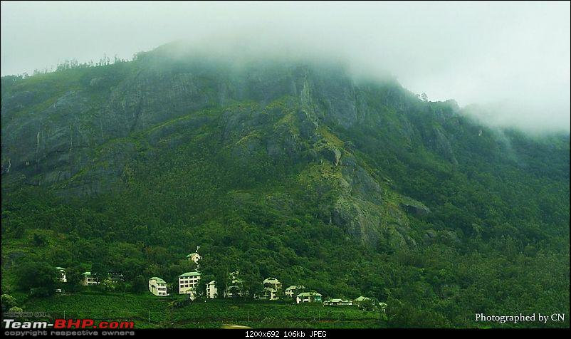 An Incredible Roadtrip to Trivandrum, Velankanni and Mesmerizing Munnar!-10-highway_to_-munnar.jpg