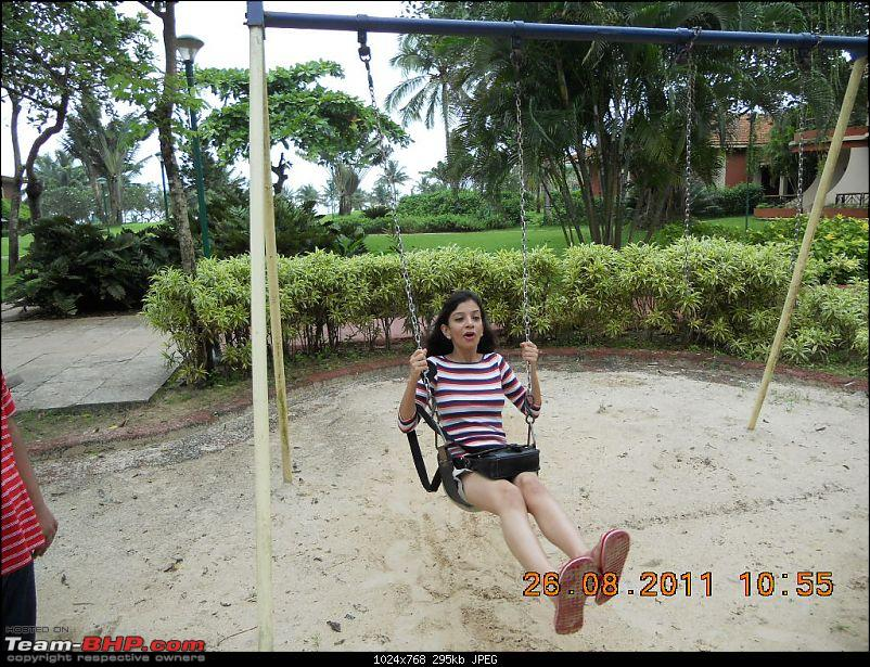 Photologue : Family Weekend Getaway to Goa-picture-677.jpg