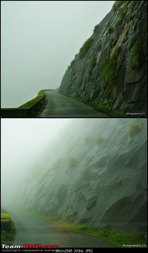 An Incredible Roadtrip to Trivandrum, Velankanni and Mesmerizing Munnar!-7-one_of_scariest_roads_i_have_driven_on.jpg