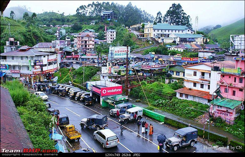 An Incredible Roadtrip to Trivandrum, Velankanni and Mesmerizing Munnar!-28-view_from_our_balcony.jpg</a><br /> <br /> <a href=
