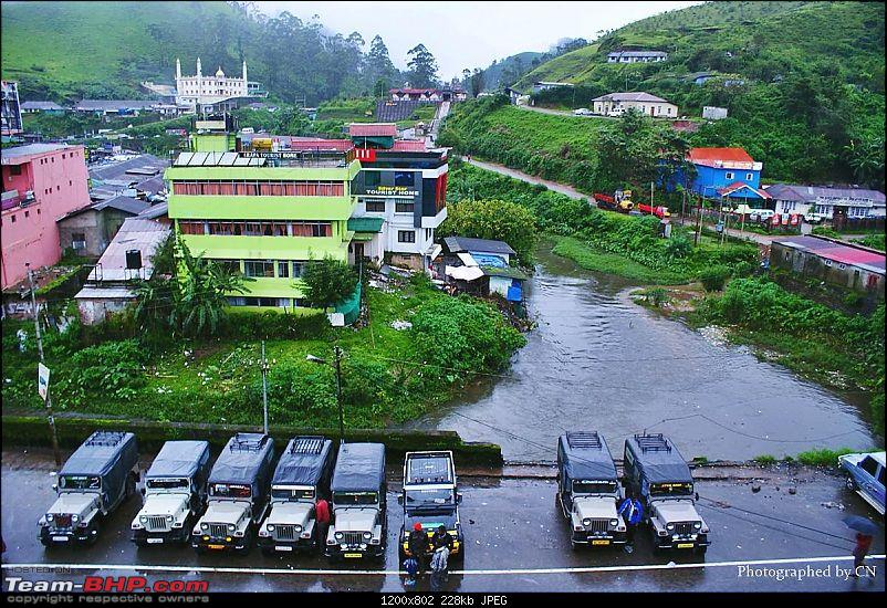 An Incredible Roadtrip to Trivandrum, Velankanni and Mesmerizing Munnar!-29-river_flowing_nearby.jpg</a></div>   <div style=