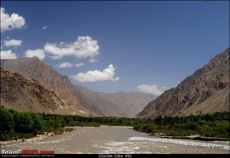 Ladakh & Zanskar: The road(s) less travelled-dsc_0700.jpg