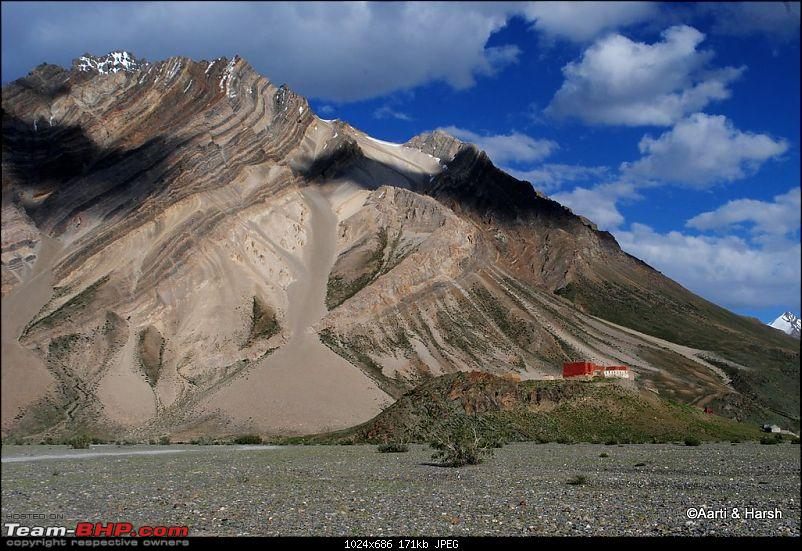 Ladakh & Zanskar: The road(s) less travelled-dsc_0833.jpg