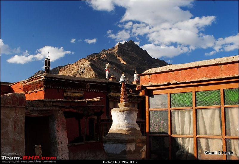Ladakh & Zanskar: The road(s) less travelled-dsc_0859.jpg