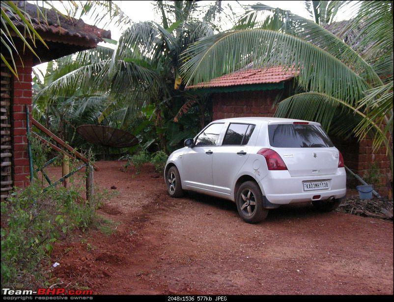 Nirvana at Gokarna-dscn2216.jpg