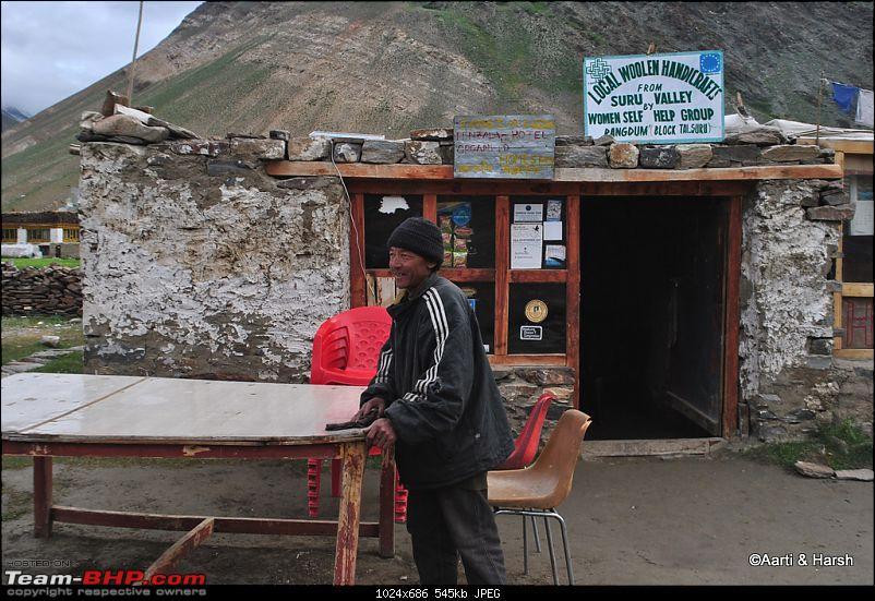 Ladakh & Zanskar: The road(s) less travelled-dsc_0892.jpg