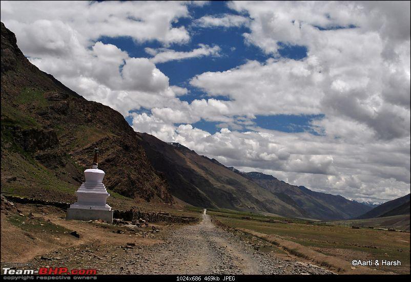 Ladakh & Zanskar: The road(s) less travelled-dsc_1009.jpg