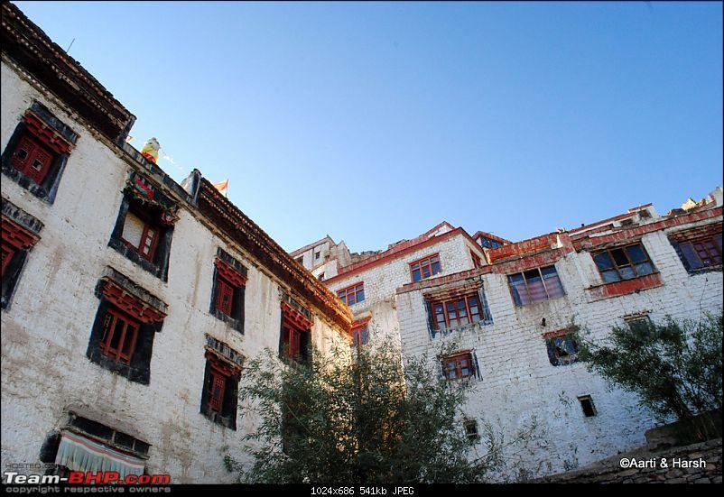 Ladakh & Zanskar: The road(s) less travelled-dsc_1033.jpg