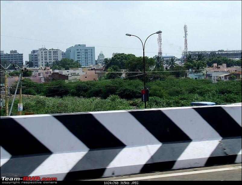 East Coast to West Coast (Almost) - Chennai to Mahabaleshwar & back. PICS Added!-dscf4774-large.jpg