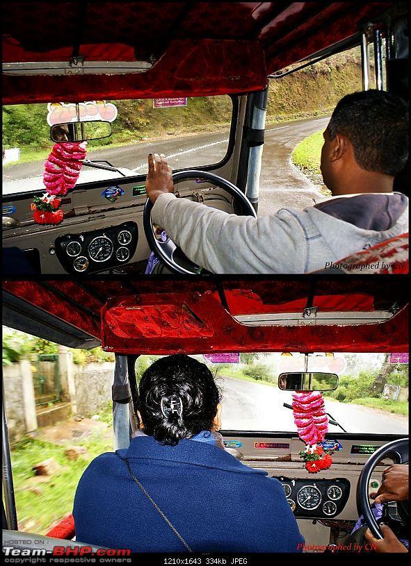 An Incredible Roadtrip to Trivandrum, Velankanni and Mesmerizing Munnar!-10-a_twisty_ride.jpg</a><br /> <br /> Madupatty Estate!<br /> <br /> <a href=