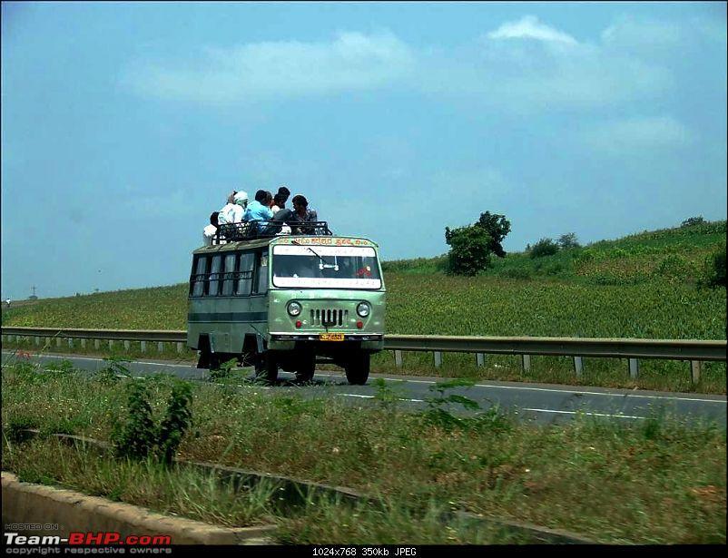 East Coast to West Coast (Almost) - Chennai to Mahabaleshwar & back. PICS Added!-dscf4804-large.jpg
