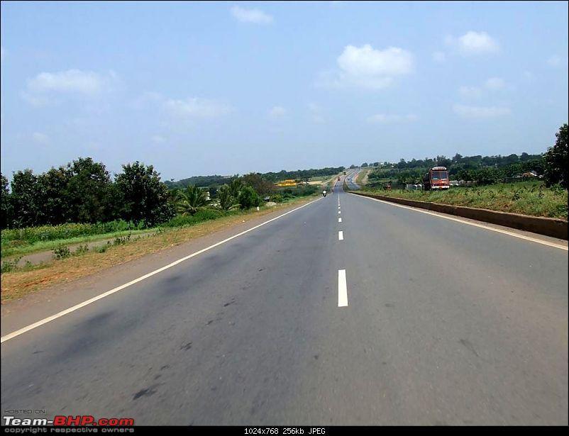 East Coast to West Coast (Almost) - Chennai to Mahabaleshwar & back. PICS Added!-dscf4807-large.jpg
