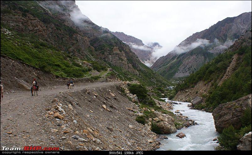 When I Went Walking To Tibet - Kailash Mansarovar Yatra-2011-dsc07260.jpg