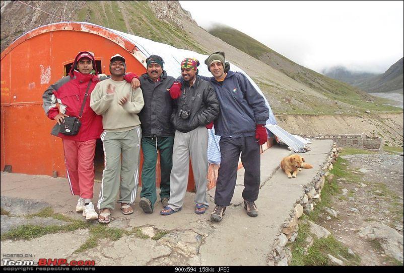 When I Went Walking To Tibet - Kailash Mansarovar Yatra-2011-dsc07305d.jpg