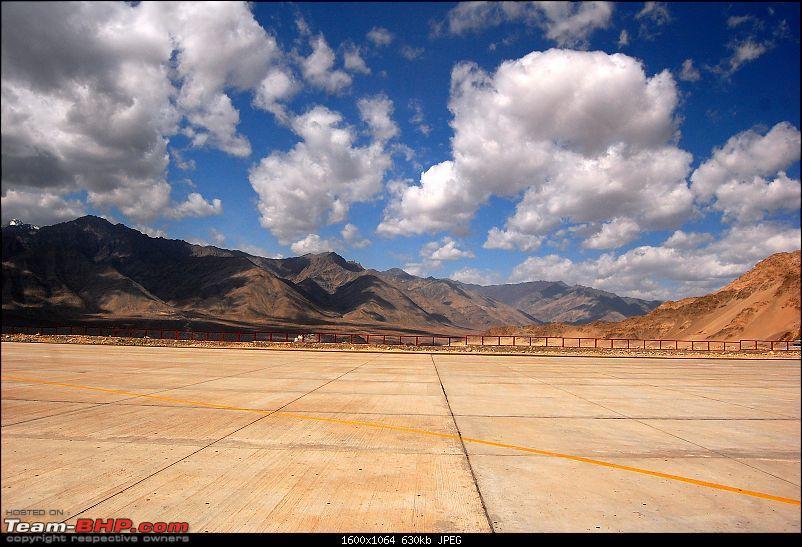 Om Mani Padme Hum - The Jewel called Ladakh-dsc_1975.jpg