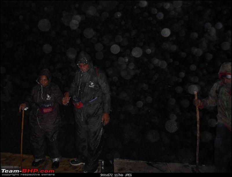When I Went Walking To Tibet - Kailash Mansarovar Yatra-2011-dsc00351.jpg