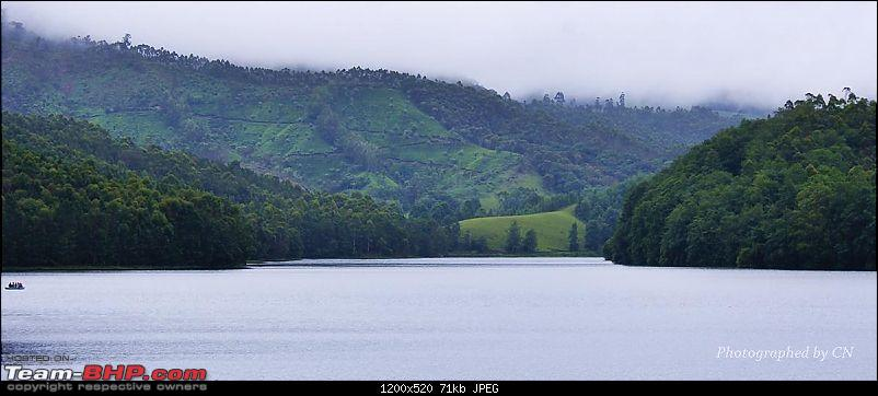 An Incredible Roadtrip to Trivandrum, Velankanni and Mesmerizing Munnar!-1-kundala_lake.jpg