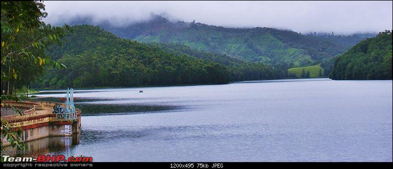 An Incredible Roadtrip to Trivandrum, Velankanni and Mesmerizing Munnar!-2-kundala_lake.jpg