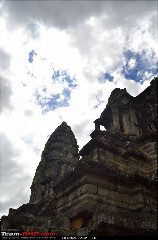 Kingdom of Wonder - Cambodia; Enthralling Hidden Charms !-12.jpg