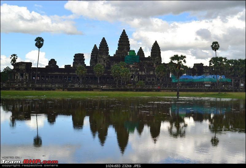 Kingdom of Wonder - Cambodia; Enthralling Hidden Charms !-17.jpg