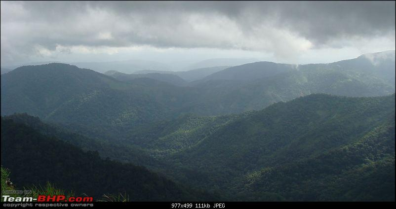 Photoblog of destinations in & around Trivandrum, Kerala-dsc04194.jpg