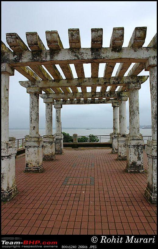 Goa; been there, done that-5023-dona-paula.jpg