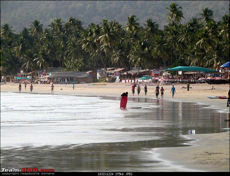 Hyderabad to Goa - An exhilarating experience (Now updated with Photos)-picture-036.jpg