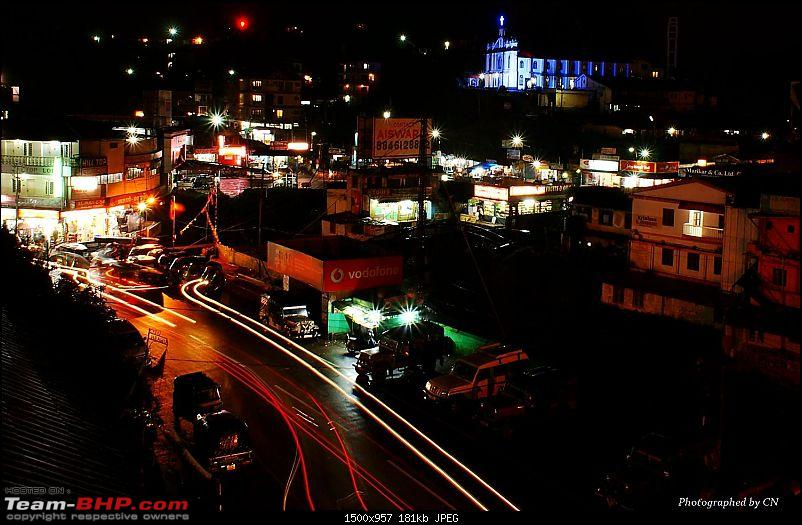 An Incredible Roadtrip to Trivandrum, Velankanni and Mesmerizing Munnar!-3-munnar_town_at_night.jpg