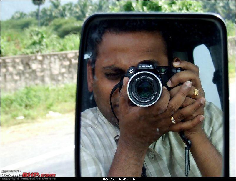 East Coast to West Coast (Almost) - Chennai to Mahabaleshwar & back. PICS Added!-dscf4778-large.jpg