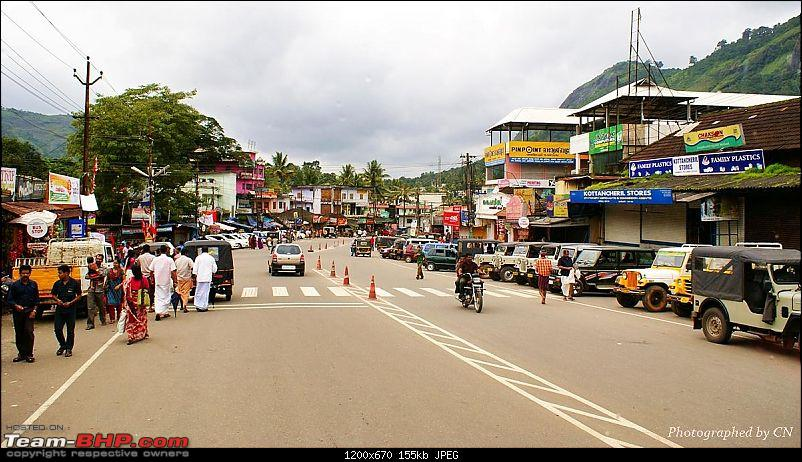 An Incredible Roadtrip to Trivandrum, Velankanni and Mesmerizing Munnar!-25-munnar_adimali_journey.jpg