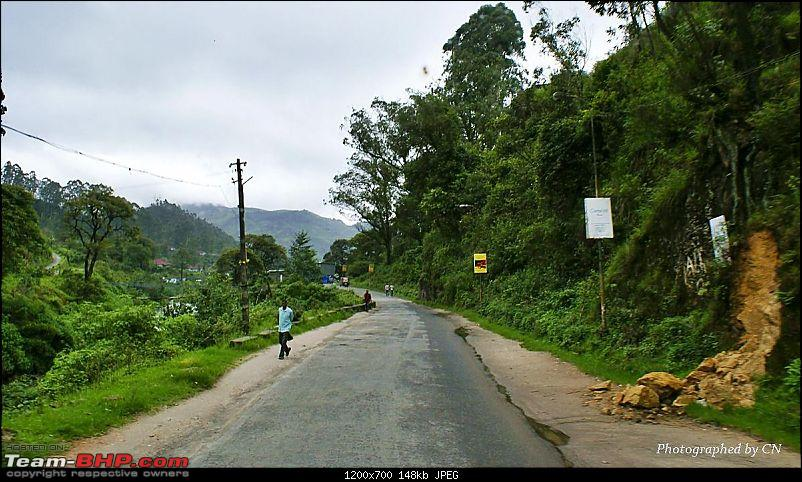 An Incredible Roadtrip to Trivandrum, Velankanni and Mesmerizing Munnar!-4-munnar_adimali_journey.jpg