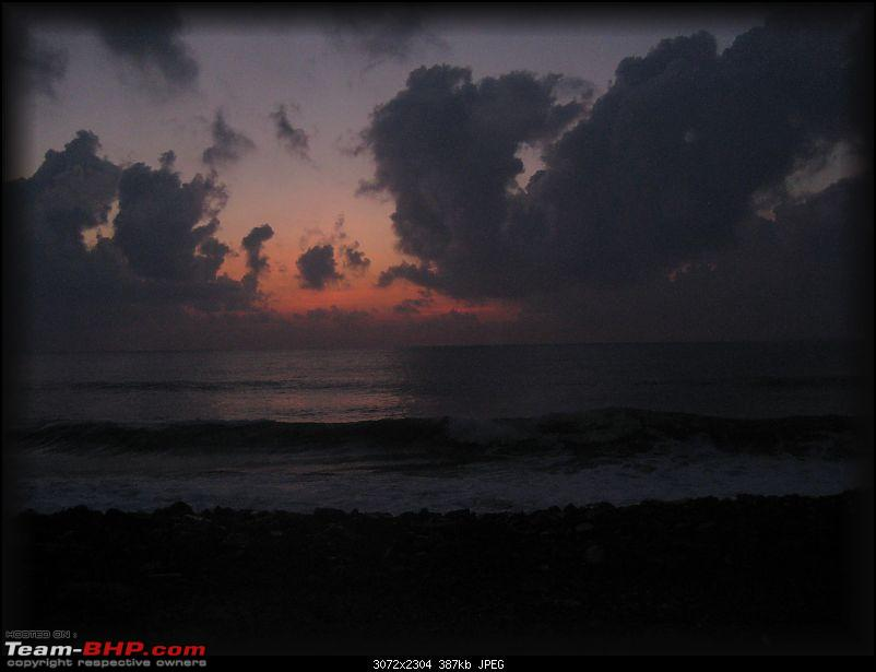 Gave Time a Break : Trip to Pondicherry-img_2784.jpg