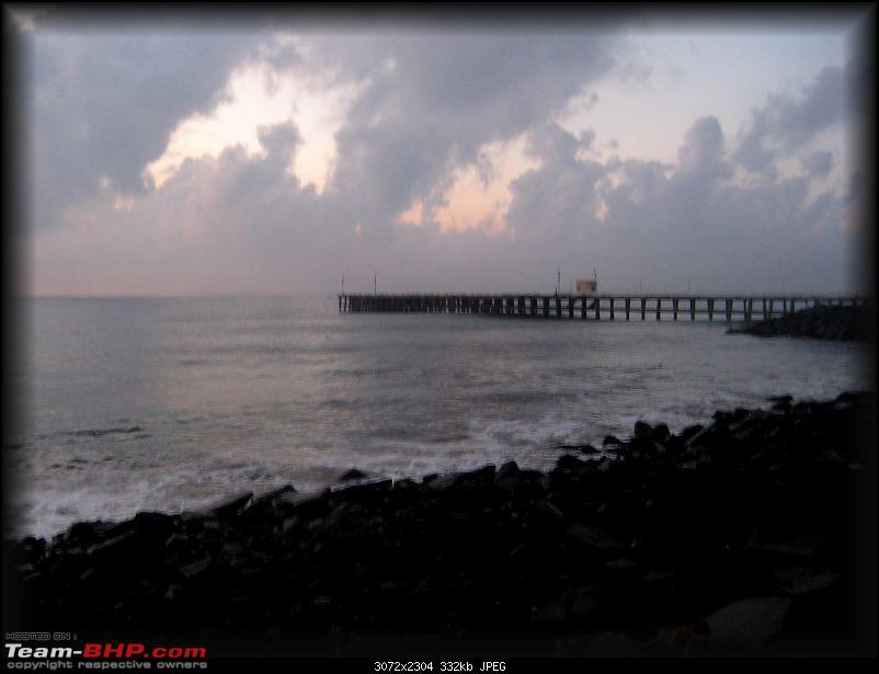 Gave Time a Break : Trip to Pondicherry-img_2787.jpg