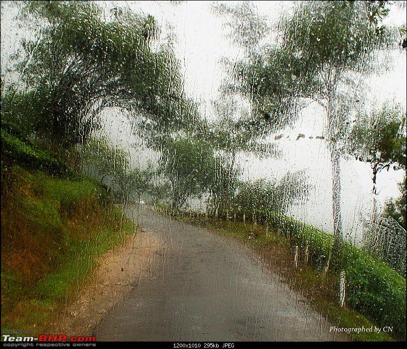 An Incredible Roadtrip to Trivandrum, Velankanni and Mesmerizing Munnar!-13-view_from_the_bus.jpg