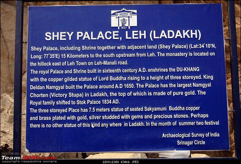 Om Mani Padme Hum - The Jewel called Ladakh-dsc_2239-copy.jpg