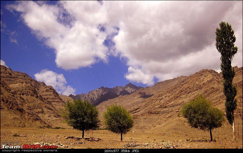 Om Mani Padme Hum - The Jewel called Ladakh-dsc_2066.jpg