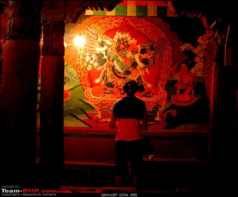 Om Mani Padme Hum - The Jewel called Ladakh-dsc_2121.jpg