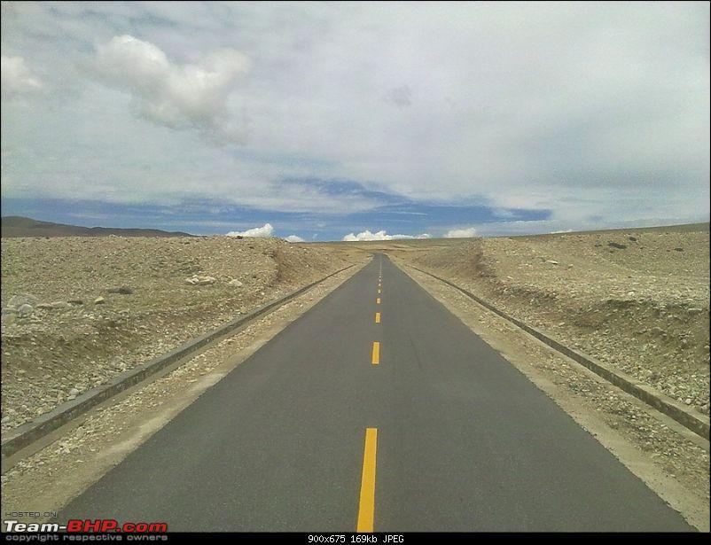 When I Went Walking To Tibet - Kailash Mansarovar Yatra-2011-dsc00407a.jpg